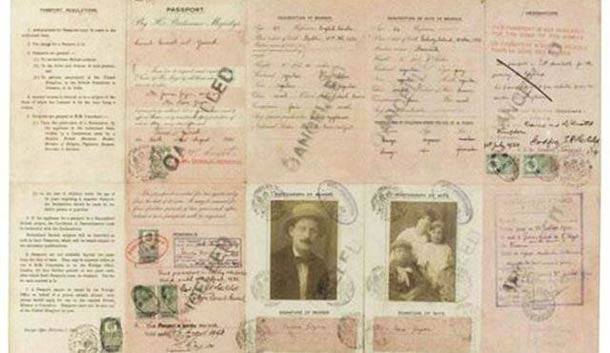 legendary-peoples-real-passports