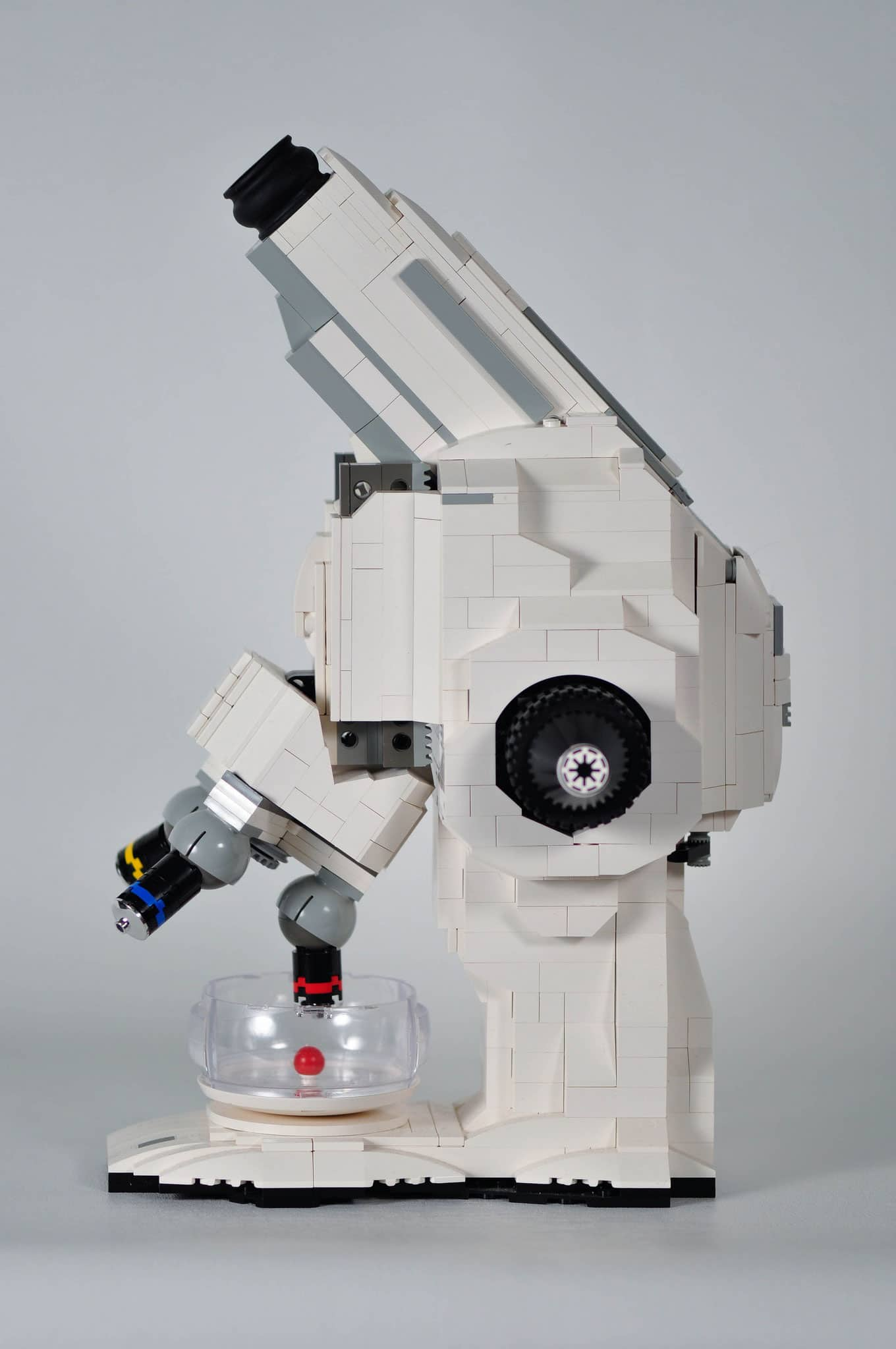 science-geeks-lego-microscope
