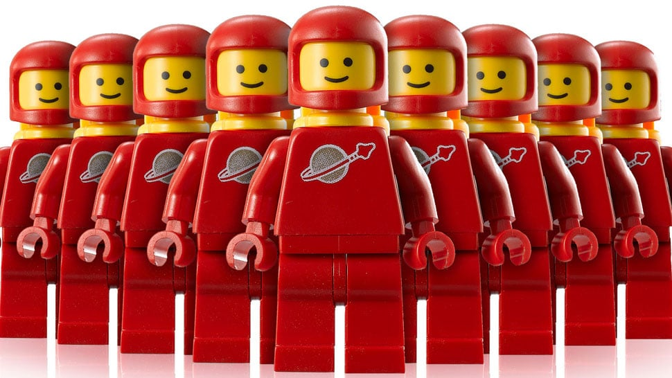 lego-minifigures-trivia-facts