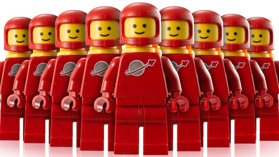 lego-minifigures-trivia-facts