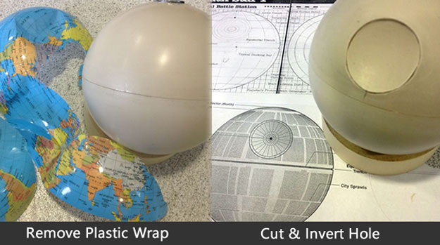 levitating-death-star-desk-toy