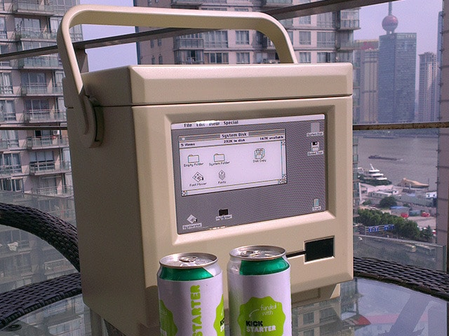 macool-macintosh-beverage-cooler