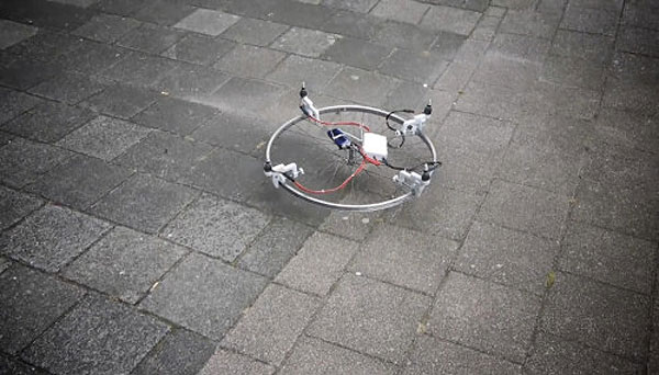 diy-drone-kit-makes-drones