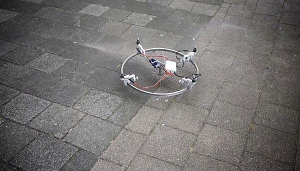 diy-drone-kit-makes-drones