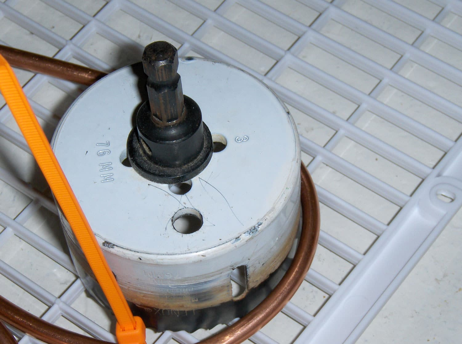 make-homemade-diy-air-conditioner