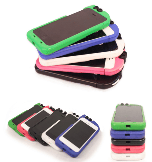 multifunction-case-for-iphone