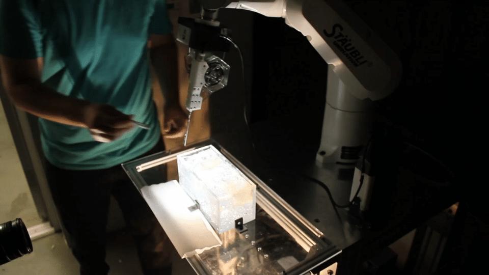 new-3d-printer-erase