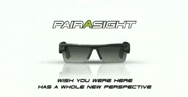 pairasight-streaming-camera-glasses