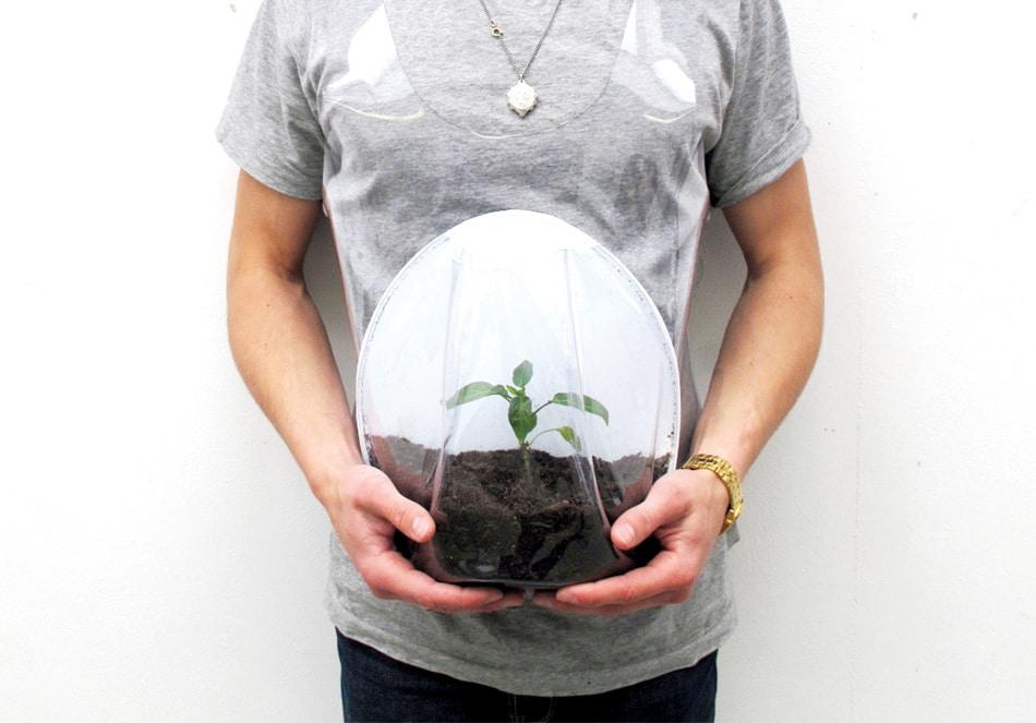 plant-growing-maternity-vest