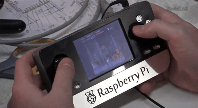 raspberry-pi-portable-gamepad