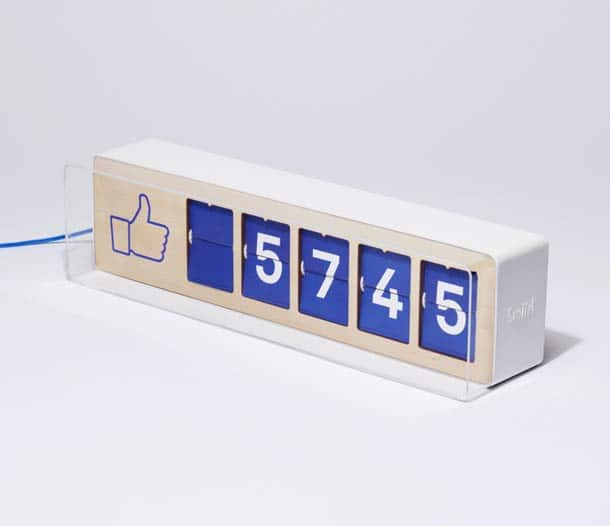 smiirl-facebook-like-count