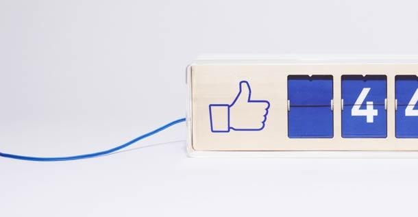 smiirl-facebook-like-count