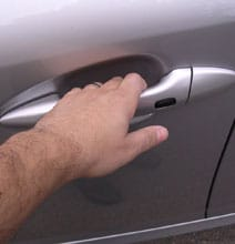 Tech Device Emerges That Allows Criminals To Unlock Keyless Cars