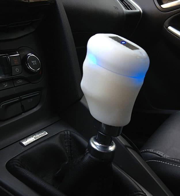 smart-gear-shift-knob