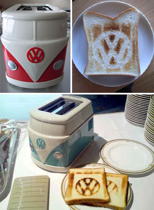 volkswagen-bus-toaster-and-tweets