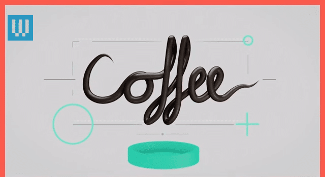 Find Out What's Really In Your Coffee [Video Infographic]