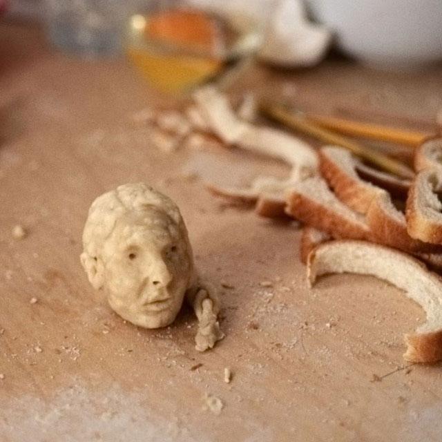 wonder-bread-face-mold