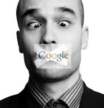 Google Censorship: The Google Transparency Report Visualized