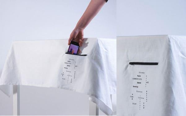 zip-it-smartphone-holder-tablecloth