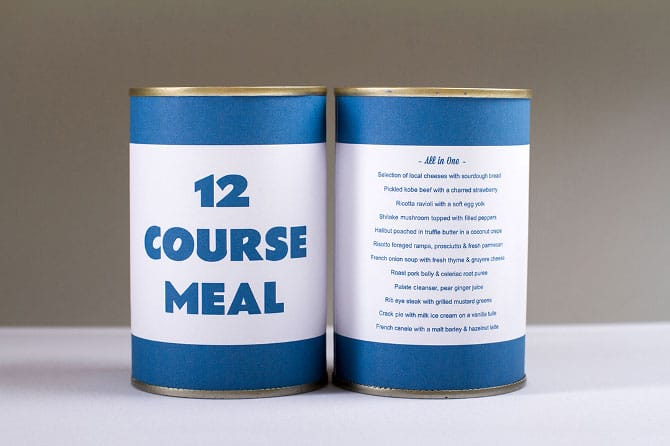 12-course-dinner-can