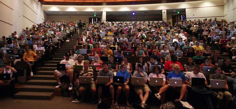 2013-student-gadget-trends