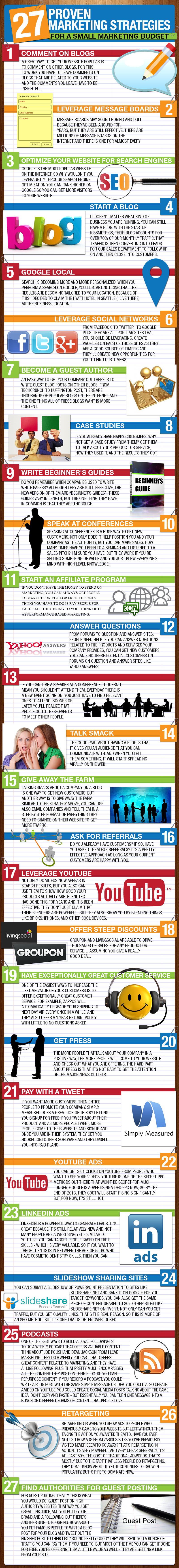 27-best-marketing-strategies-infographic
