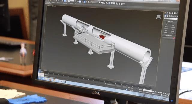 3d-model-of-hyperloop