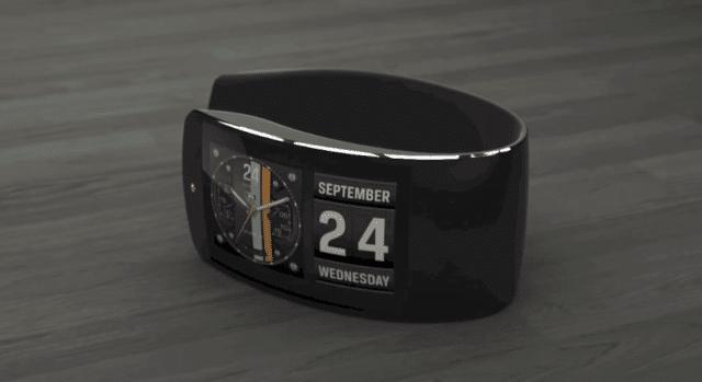 apple-iwatch-concept-design