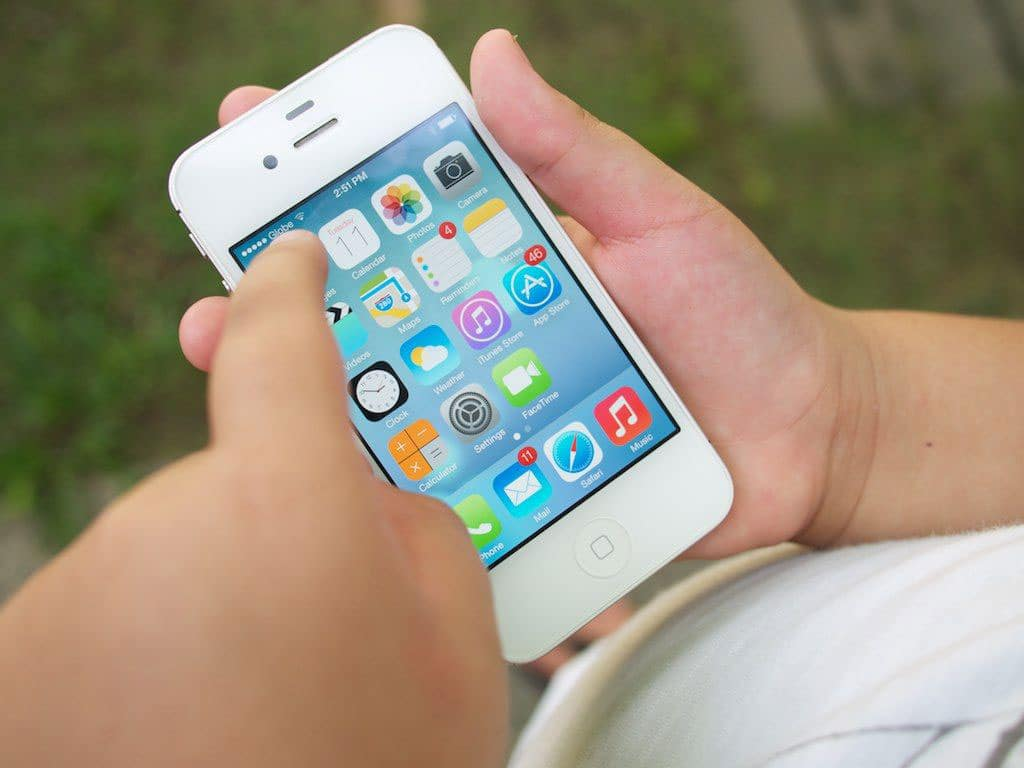 How To: Block Phone Numbers, Texts & FaceTime Calls Using iOS 7