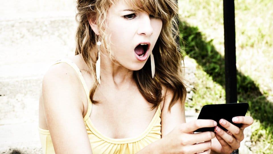 breakup-text-iphone-app