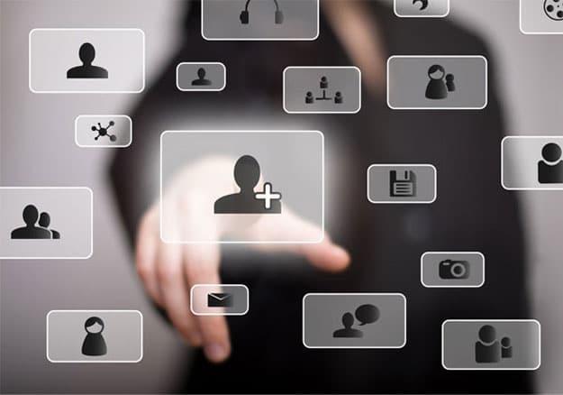 bundlepost-social-media-management-tool