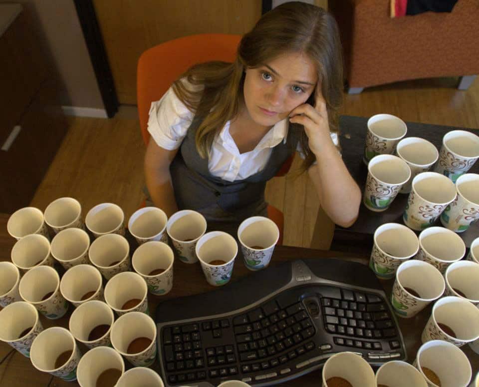 caffeine-jolt-sprayable-energy
