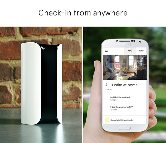 canary-home-security-system