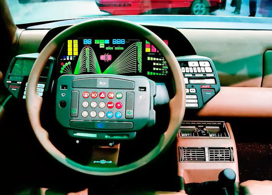 digital-car-dashboards-from-80s