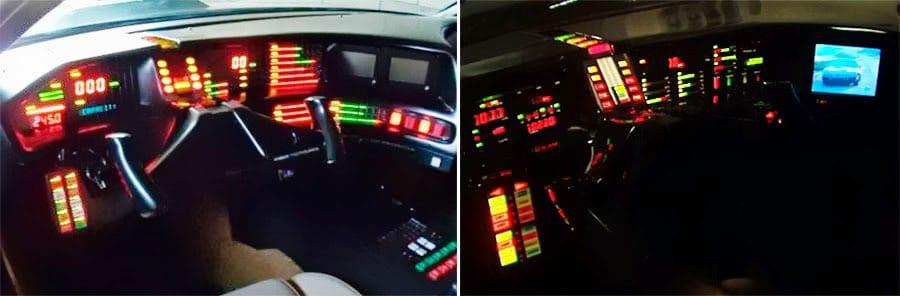 retro-digital-car-dashboards-80s