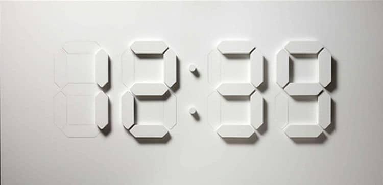 diy-paper-clock-tutorial