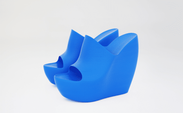 downloadable-3d-printed-shoes