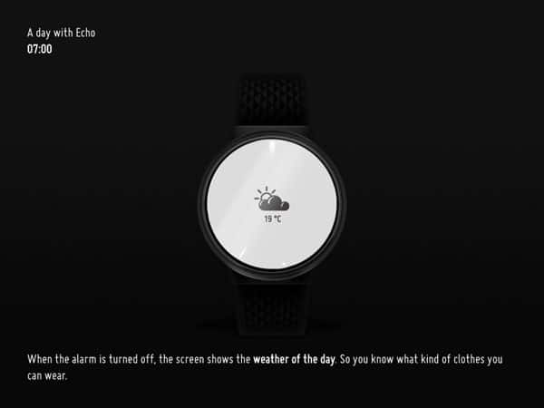 echo-smartwatch-future-interface