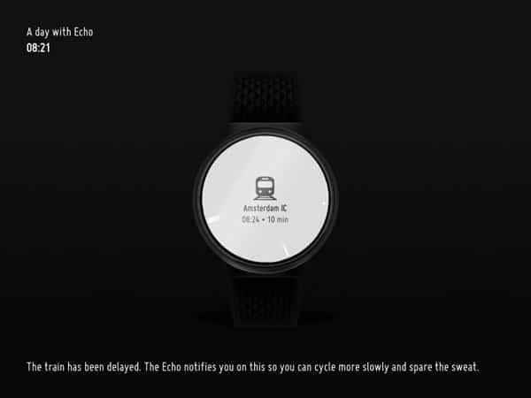 echo-smartwatch-future-interface