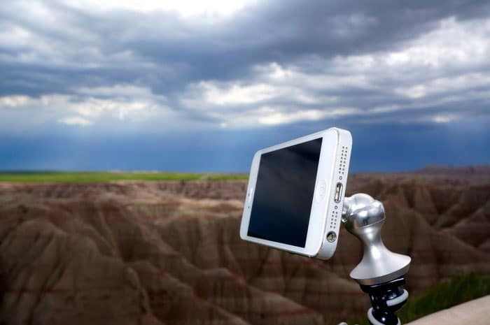 smartphones-and-tablets-mount