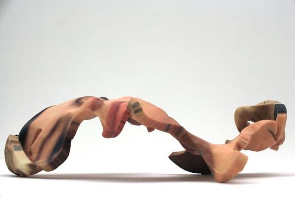 freaky-facial-3d-sculptures