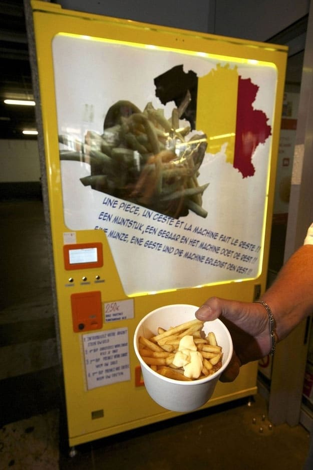 vending-machine-fresh-french-fries
