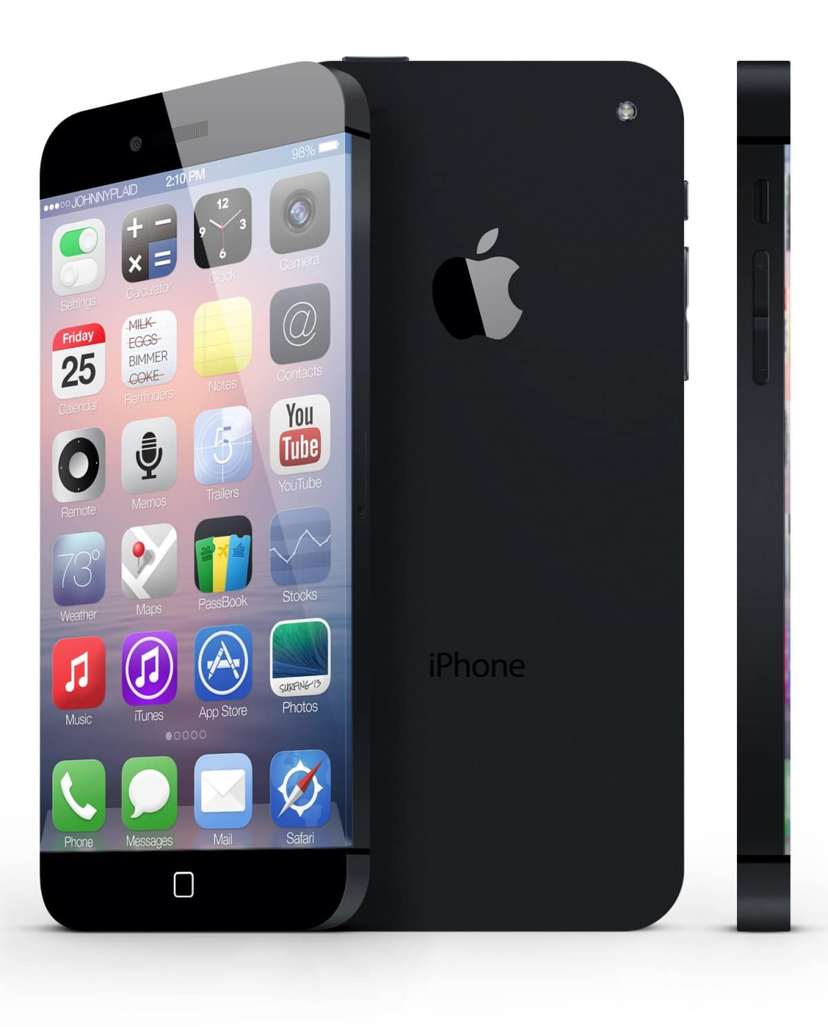 future-iphone-6-design