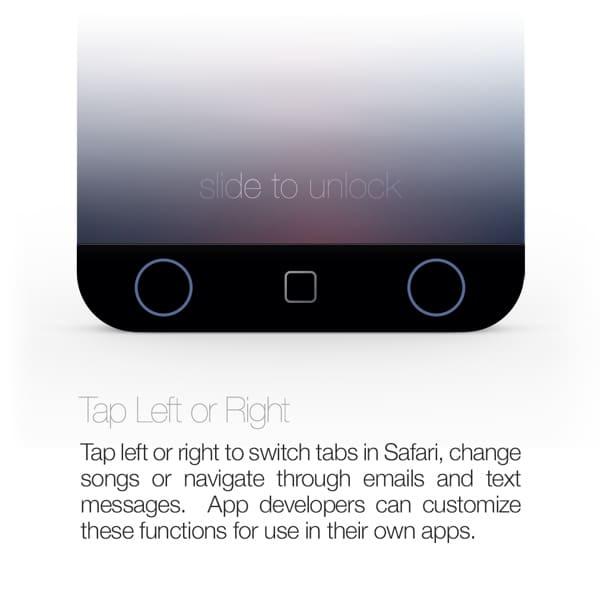 future-iphone-6-design