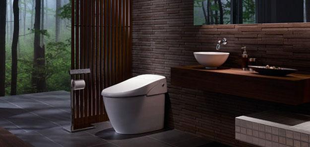 high-tech-japanese-smart-toilet