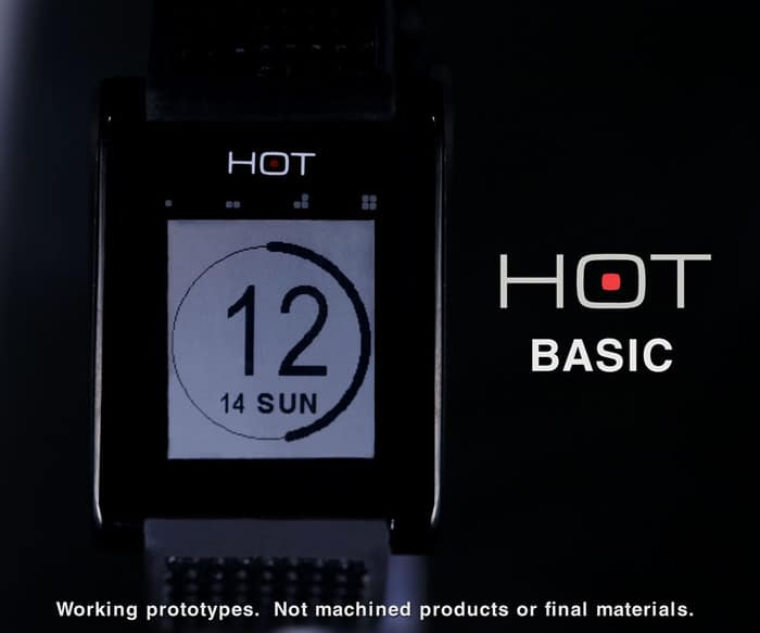 hot-watch-working-prototypes