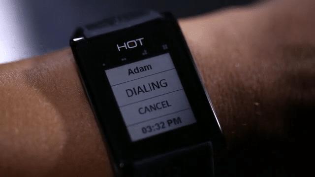 hot-watch-working-prototypes