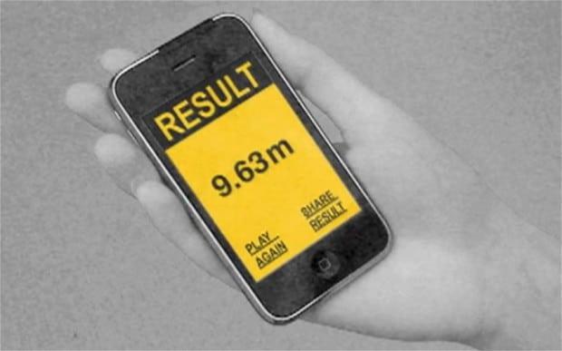 how-high-smartphone-throw
