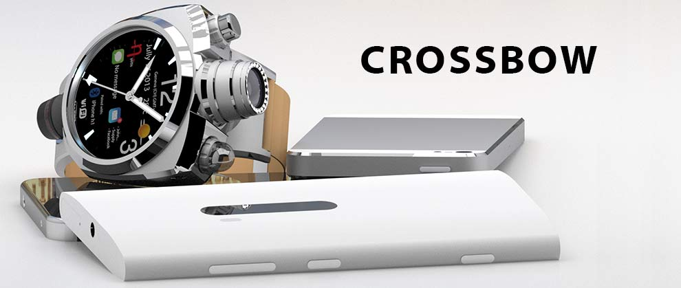 hyetis-crossbow-camera-watch