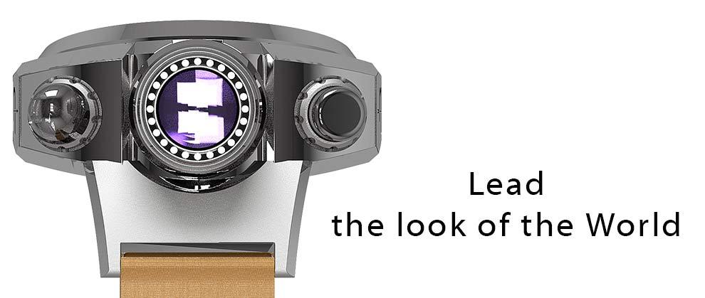 hyetis-crossbow-camera-watch